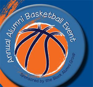 GilmanAlumniBasketball