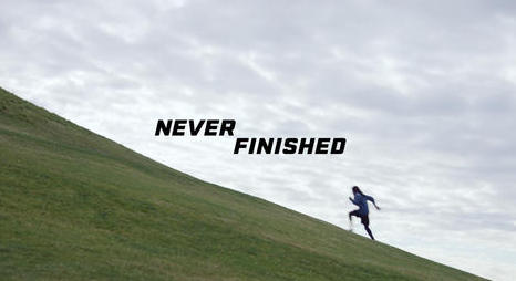 neverfinished.jpg